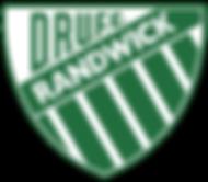 Randwick_rugby_logo.svg.png