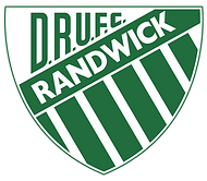 Randwick_rugby_logo.svg.png