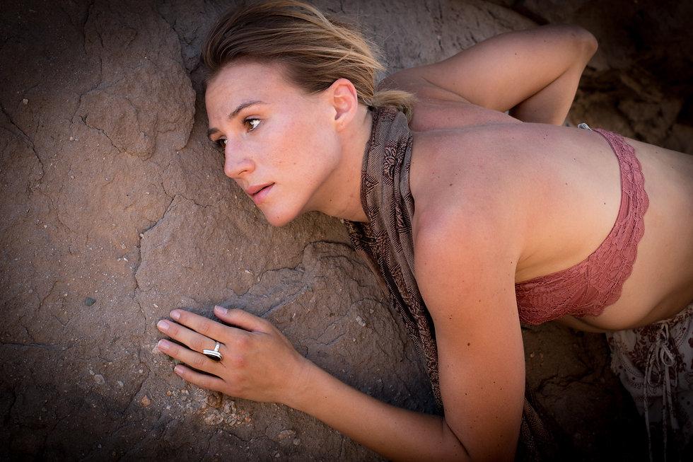 desert photo 2.jpg