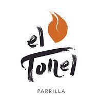 El Tonel-03.jpg