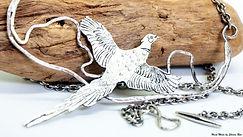 engraved phesant necklace.jpg