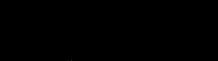 AEAA53AC-5A5D-4AFC-A1CE-54A1153B69D1_edi