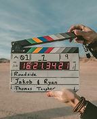 Film-Schindel