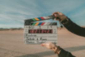 Ripa de filme