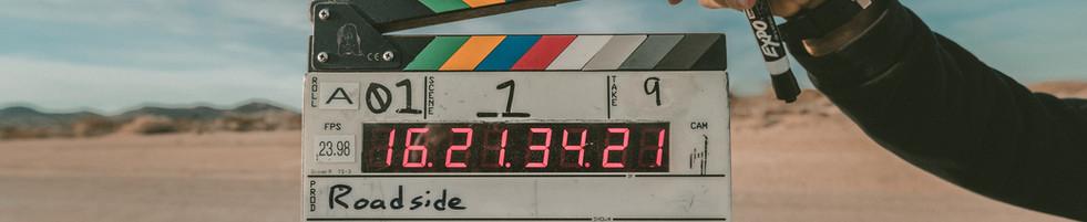 Film & Documentary