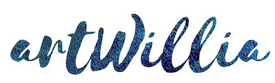 artWillia-logo-white-bg.png