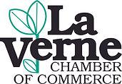 La_Verne_Chamber_-_Jpeg_logo (1).jpg