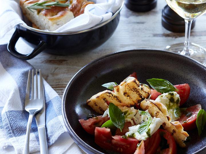 Five Dock Dining Finest Italian Cuisine