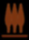 Casetta Logo