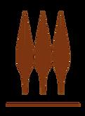 Casetta-Logo_edited.png