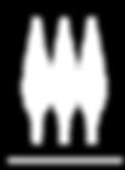 Casetta-Logo.png