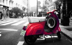www.localscorner.com.au