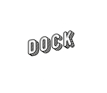 DOCK_logo_BW_FIVE_FINAL_O1.png