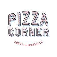pizza_corner.png