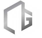 Ammag-Group-Logo.1.png