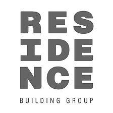 residencebuilding.jpg