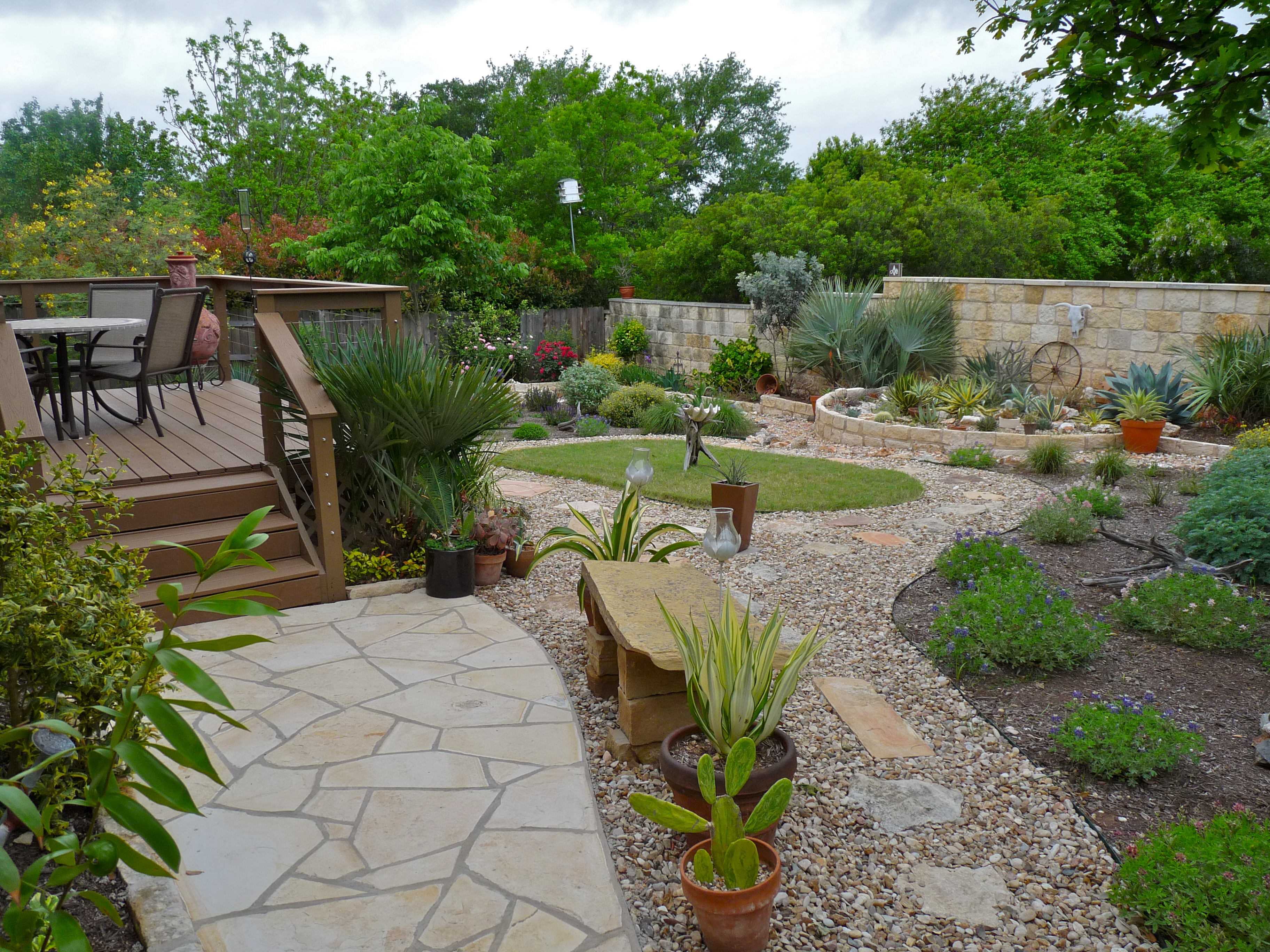 Collection Online Garden Design Courses Pictures | typat.com