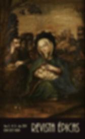 capa 1.jpg