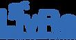 logo_livre2.png