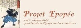 Projet Epopee.jpg