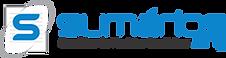 sumários_org.png
