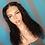 Thumbnail: Deep Wave Closure Wig