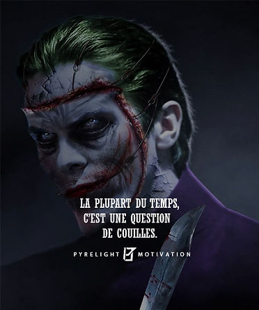 QUESTION DE COUILLE.jpg