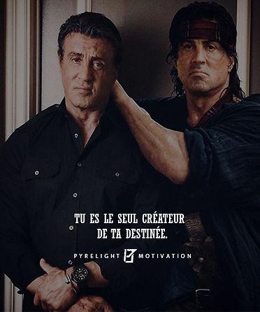 CREATEUR DE TA DESTINEE.jpg