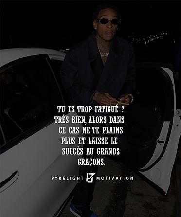 SUCCES AU GRAND GARCONS.jpg