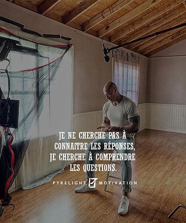 CHERCHE PAS A COMPRENDRE.jpg