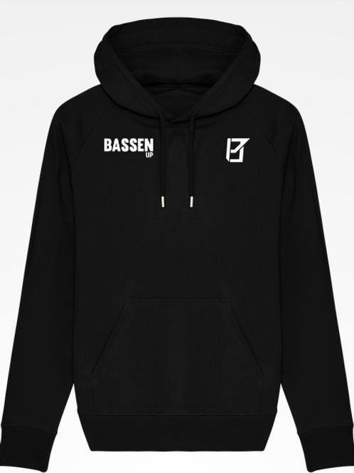 BASSEN_UP