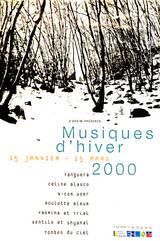 2000 Drôme