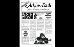 Atkins-Dadi_éditions