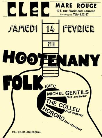 1976 LE HAVRE