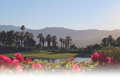 Desert Golf.jpg