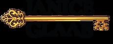 Logo_Glaab_Color+Tagline.png