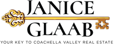 Janice Glaab Logo