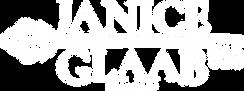 Logo_Glaab_White.png