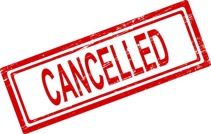 cancelled-stamp-1.png