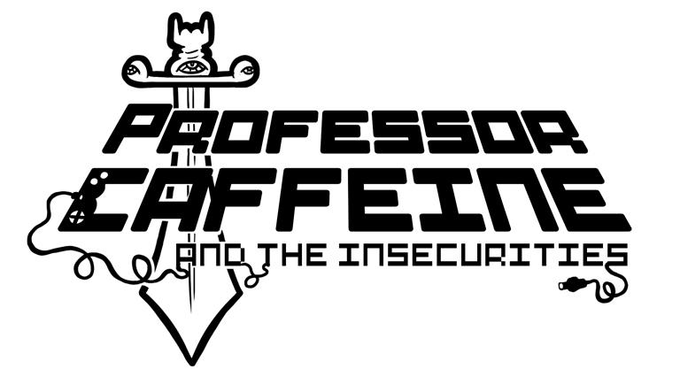ProfessorCaffeine_logo_4