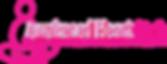 full Logo AHB.png