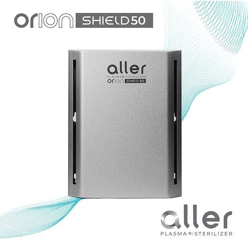 Orion Shield 50