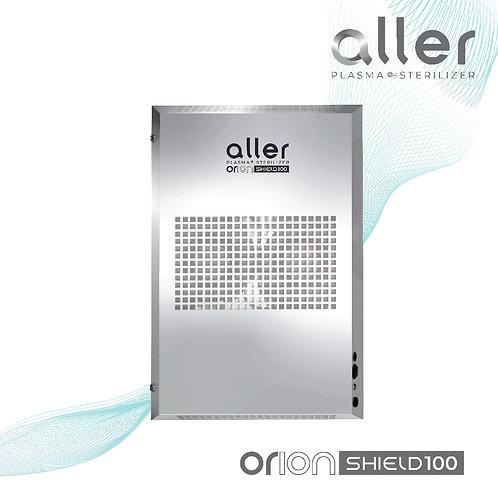 Orion Shield 100