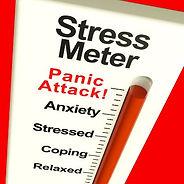 bigstock-Stress-Meter-Showing-Panic-At-4