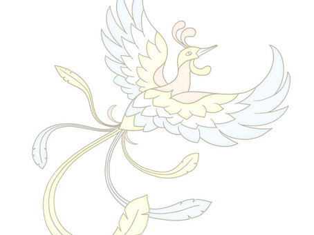 初夏のつぶやき〜今日の文様〜 | 手作りライト照明教室 PAPERMOON(東京 自由が丘)