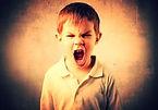 Menores. Terapia. Consulta. Psicólogo en Valencia y Online.