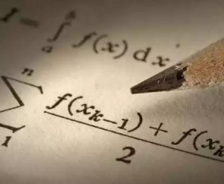 Un clásico: A mi hijo/a le marean las matemáticas.