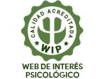 WebInteresPsicologico.png