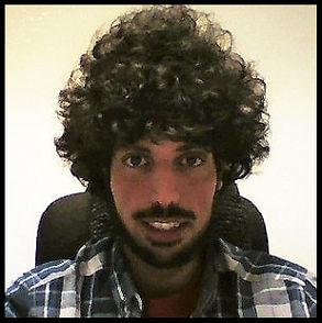 Gustavo Torres Fernández. Terapia. Consulta. Psicólogo en Valencia y Online.