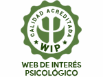 WebInteresPsicologico.webp